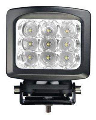 "Picture of Pro-Series 5"" CREE LED Light Pod - 7,200 Lumens"