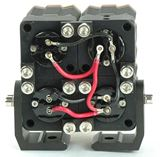 """Picture of Extreme Stackerz - 2"""" Modular LED Light - Spot"""