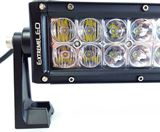 """Picture of Pro-Series 2D 14"""" CREE LED Light Bar - 5,760 Lumens - Combo Beam"""