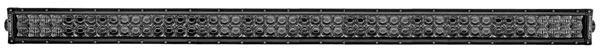 "Picture of Extreme Series 5D 52"" CREE LED Light Bar - 36,000 Lumens - Combo Beam"