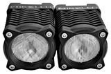 "Extreme Stackerz - 2"" Flood Beam Pods (Pair)"