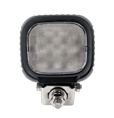 Add this lumen packed LED light to your rig to conquer the darkest nights!